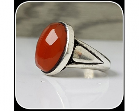 Agate-ring-No.110028-1