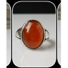 Agate-ring-No.110028-2