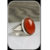 Agate-ring-No.110028-3