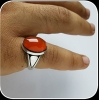 Agate-ring-No.110028-4
