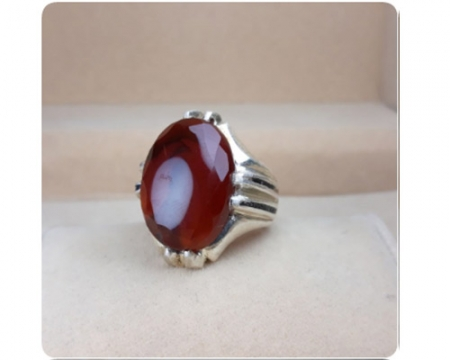 Agate-ring-No.110029-1