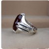 Agate-ring-No.110029-2
