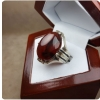 Agate-ring-No.110029-3
