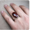 Agate-ring-No.110029-4