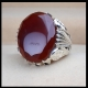 Agate-ring-No.110031-1