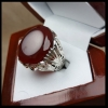 Agate-ring-No.110031-3