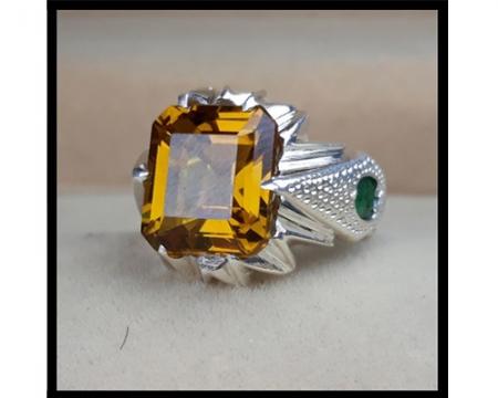 Alexandr-Ring-110018-1