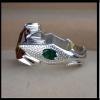 Alexandr-Ring-110018-2