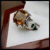 Alexandr-Ring-110018-3
