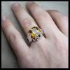 Alexandr-Ring-110018-4