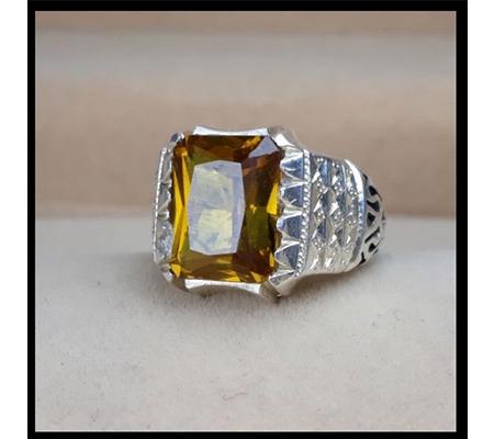 Alexandr-ring-No.110030-1