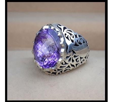 Amitis-ring-No.110033-1