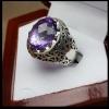 Amitis-ring-No.110033-3