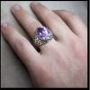 Amitis-ring-No.110033-4