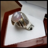 Burgundy-agate-ring-No.110036-3