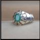 Emerald--Ring-110010-1