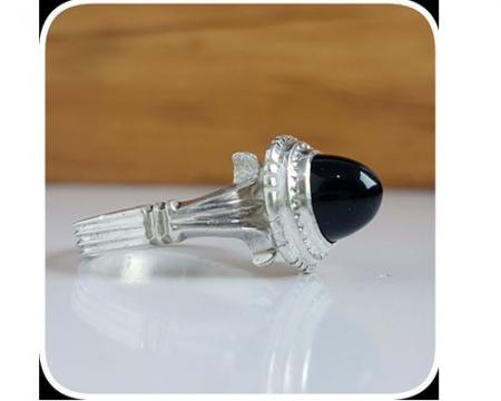 Mineral-black-Ring-110023-1