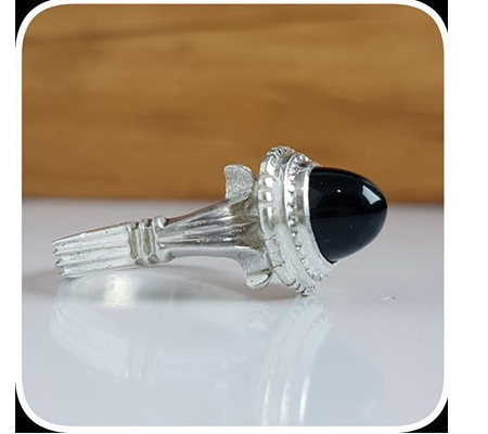 Mineral-black-Ring-110023-1