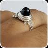 Mineral-black-Ring-110023-2