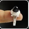 Mineral-black-Ring-110023-3