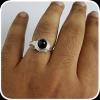 Mineral-black-Ring-110023-4