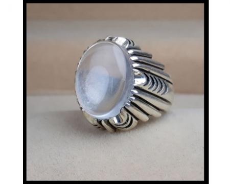 Najaf-pearl-ring-No.110049-1