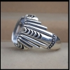 Najaf-pearl-ring-No.110049-2