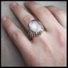 Najaf-pearl-ring-No.110049-4