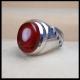 Neyshabur-agate-Ring-110006-1