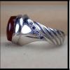 Neyshabur-agate-Ring-110006-2