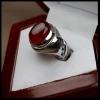 Neyshabur-agate-Ring-110006-3