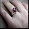 Neyshabur-agate-Ring-110006-4
