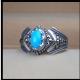Neyshabur-turquoise-Ring-110007-1