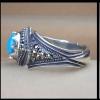 Neyshabur-turquoise-Ring-110007-2