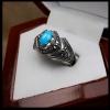 Neyshabur-turquoise-Ring-110007-3