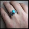 Neyshabur-turquoise-Ring-110007-4
