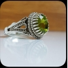 Peridot-ring-No.110027-2