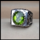 Peridot-ring-No.110032-1