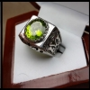 Peridot-ring-No.110032-3