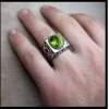 Peridot-ring-No.110032-44