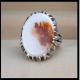 SHAJAR-agate-ring-No.110034-1