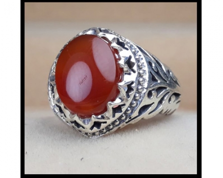 Yemenia-agate-Ring-110005-1