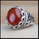 Yemenia-agate-Ring-110005-1