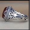 Yemenia-agate-Ring-110005-2