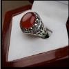 Yemenia-agate-Ring-110005-3