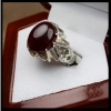 Yemenia-agate-ring-No.110050-3
