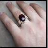 Yemenia-agate-ring-No.110050-4