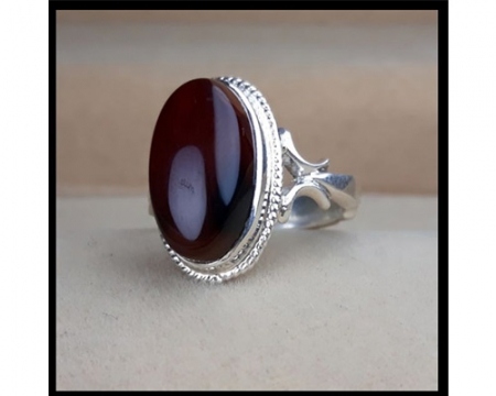 agate-ring-110019-1