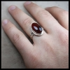 agate-ring-110019-4