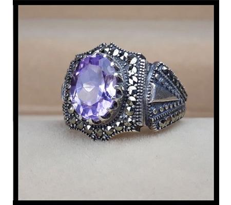 amitis-Ring-110009-1